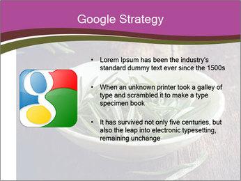 0000079894 PowerPoint Template - Slide 10