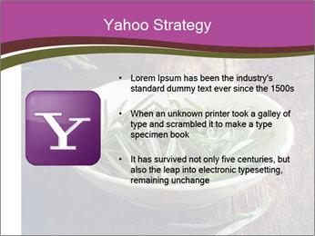 0000079894 PowerPoint Template - Slide 11