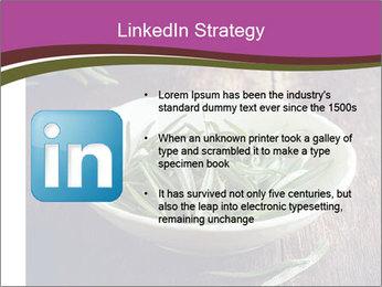 0000079894 PowerPoint Template - Slide 12