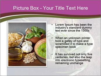 0000079894 PowerPoint Template - Slide 13