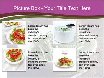 0000079894 PowerPoint Template - Slide 14