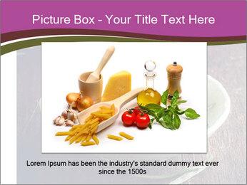 0000079894 PowerPoint Template - Slide 16
