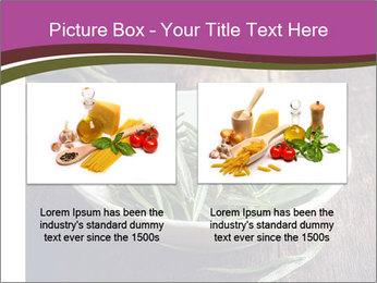 0000079894 PowerPoint Template - Slide 18