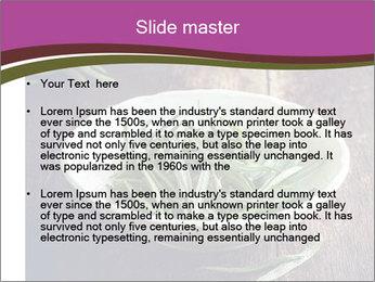 0000079894 PowerPoint Template - Slide 2