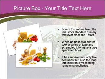 0000079894 PowerPoint Template - Slide 20