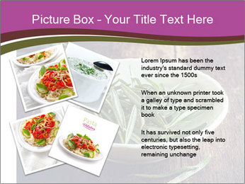 0000079894 PowerPoint Template - Slide 23