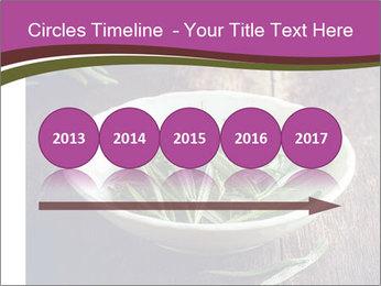 0000079894 PowerPoint Template - Slide 29