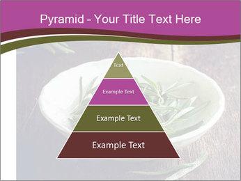 0000079894 PowerPoint Template - Slide 30