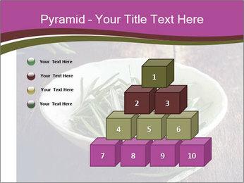 0000079894 PowerPoint Template - Slide 31