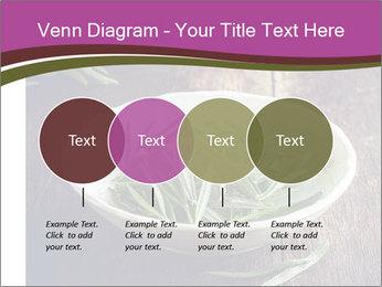 0000079894 PowerPoint Template - Slide 32