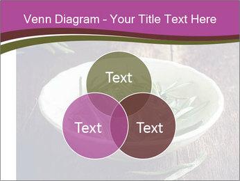 0000079894 PowerPoint Template - Slide 33