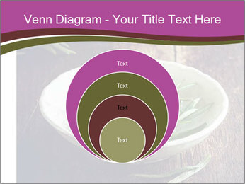 0000079894 PowerPoint Template - Slide 34