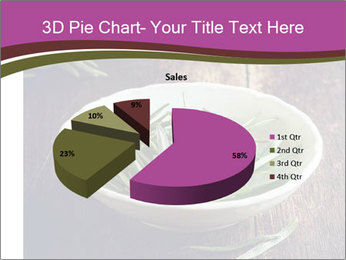 0000079894 PowerPoint Template - Slide 35