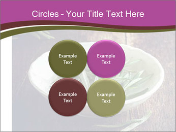 0000079894 PowerPoint Template - Slide 38