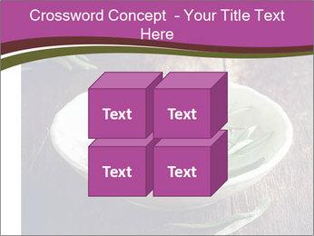 0000079894 PowerPoint Template - Slide 39
