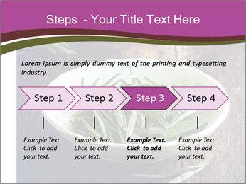 0000079894 PowerPoint Template - Slide 4
