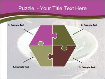 0000079894 PowerPoint Template - Slide 40