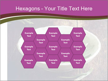 0000079894 PowerPoint Template - Slide 44