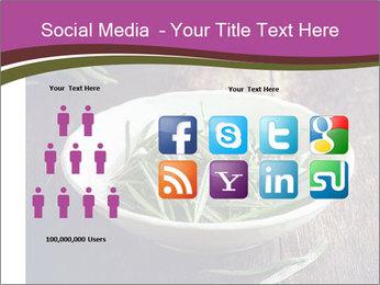 0000079894 PowerPoint Template - Slide 5