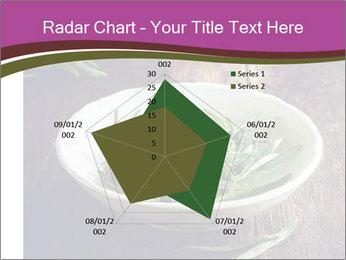 0000079894 PowerPoint Template - Slide 51