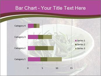 0000079894 PowerPoint Template - Slide 52