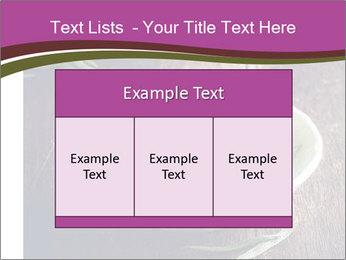 0000079894 PowerPoint Template - Slide 59