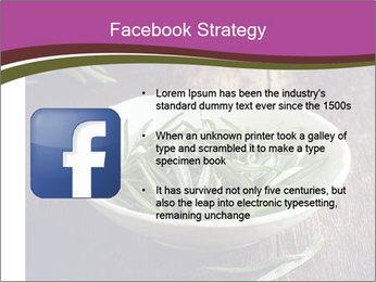 0000079894 PowerPoint Template - Slide 6