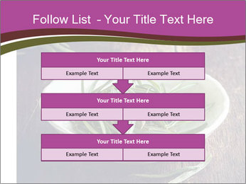0000079894 PowerPoint Template - Slide 60