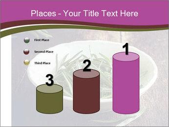 0000079894 PowerPoint Template - Slide 65