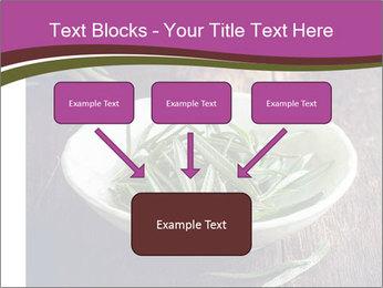 0000079894 PowerPoint Template - Slide 70