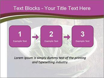 0000079894 PowerPoint Template - Slide 71