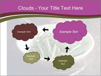 0000079894 PowerPoint Template - Slide 72