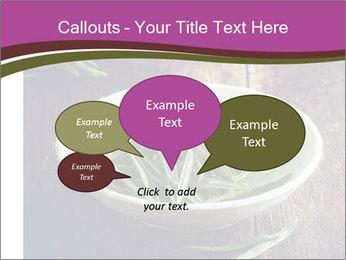 0000079894 PowerPoint Template - Slide 73