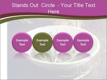 0000079894 PowerPoint Template - Slide 76