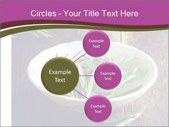 0000079894 PowerPoint Template - Slide 79