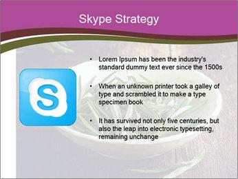 0000079894 PowerPoint Template - Slide 8