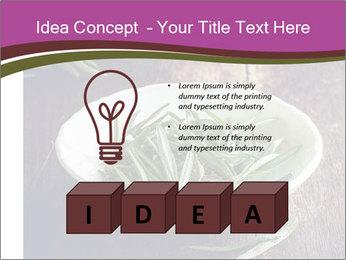 0000079894 PowerPoint Template - Slide 80