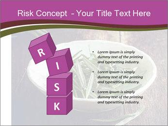 0000079894 PowerPoint Template - Slide 81