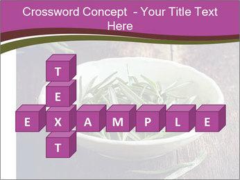 0000079894 PowerPoint Template - Slide 82