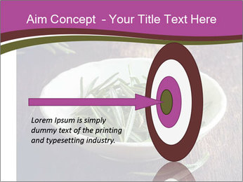0000079894 PowerPoint Template - Slide 83
