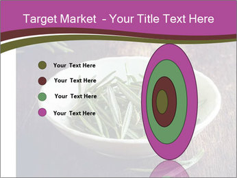 0000079894 PowerPoint Template - Slide 84