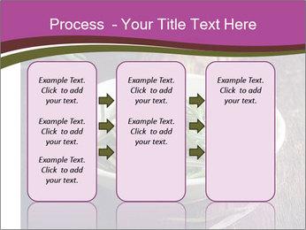 0000079894 PowerPoint Template - Slide 86