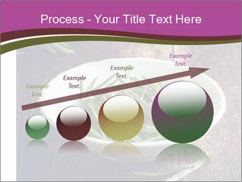 0000079894 PowerPoint Template - Slide 87