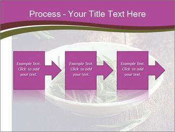 0000079894 PowerPoint Template - Slide 88