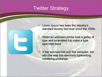 0000079894 PowerPoint Template - Slide 9