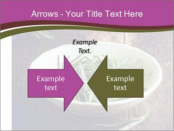 0000079894 PowerPoint Template - Slide 90