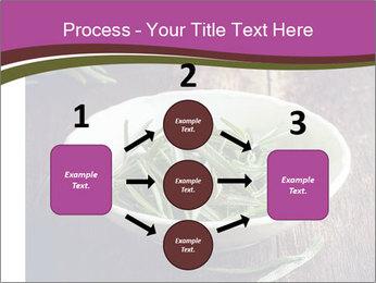 0000079894 PowerPoint Template - Slide 92