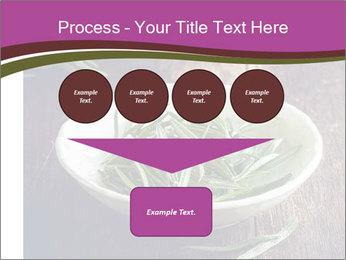 0000079894 PowerPoint Template - Slide 93