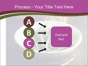 0000079894 PowerPoint Template - Slide 94
