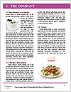 0000079894 Word Templates - Page 3